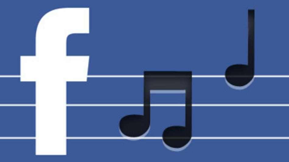 make-your-music-go-viral-on-facebook-by-offering-it-for-free-9cc901323e